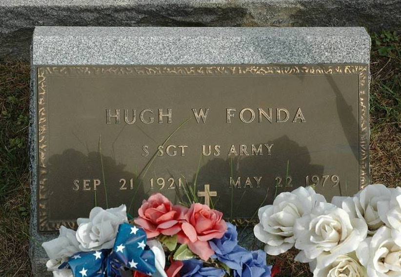 hugh-willis-fonda-1921-1979