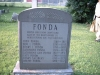 FondaFairgrounds_Monument-Moved-Graves_1980.jpg