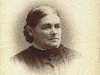 harrietbaconfondaberry_1842-1913