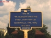 Fonda-Johnstown-Gloversville-Rail_1870a.jpg