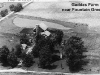 Geddes-Fonda-Farm_Built-1870_FountainView-IL.jpg