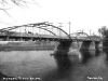 Postcard_Fonda-Bridge_1910.jpg