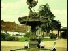 Postcard_FondaNY_Fountain-Square_1910.jpg