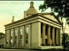 Postcard_FondaNY_OldCourtHouse(Erected1835)_1910.jpg